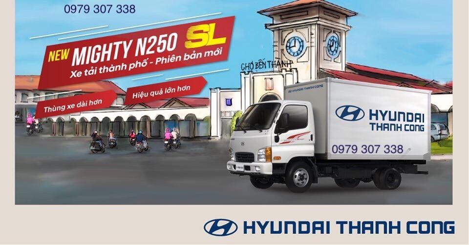 xe-hyundai-mighty-n250sl