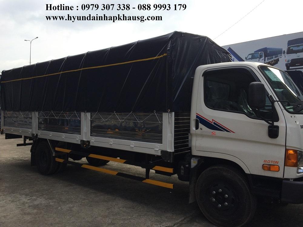 xe-hd120sl-8-tấn