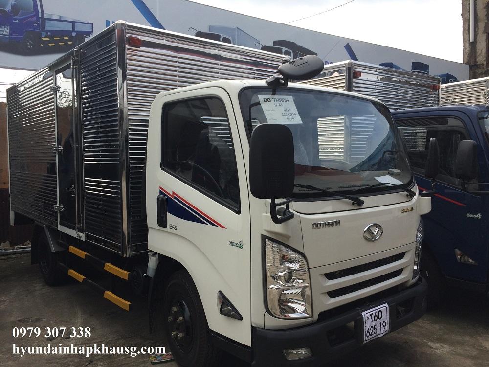 xe-iz65-thùng-kín