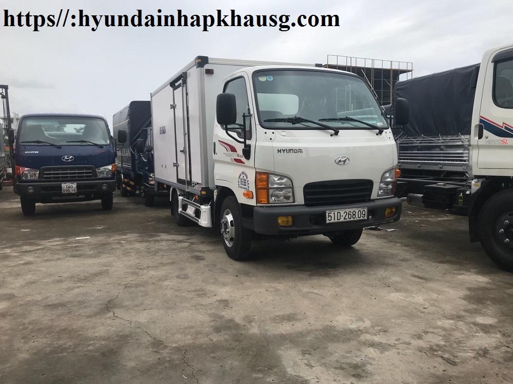 XE-HYUNDAI-N250SL